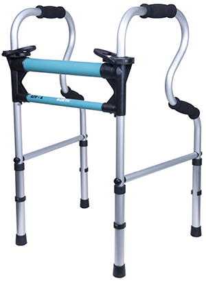 afpa walking frame
