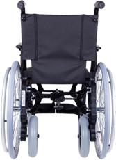 cambios ruedas silla basic duo 1