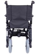 cambios ruedas silla basic duo 3