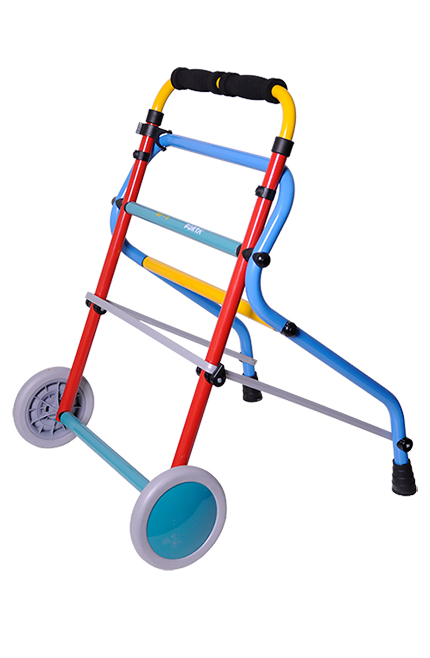 pediatric walker air-n