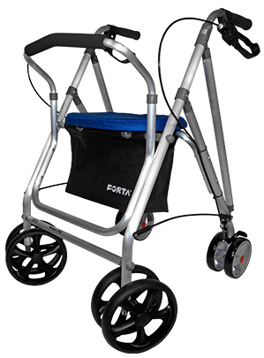 outdoor walker Kanguro F2