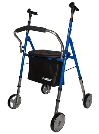koala outdoor walker rollator