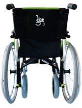 cambios ruedas silla line duo 1